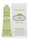 lily-hand-therapy-kezkrem-jpg
