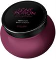Oriflame Love Potion Midnight Wish Testápoló Krém