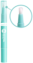 lovely-revital-care-pens-png