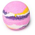 Lush Marshmallow World