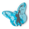 Lush Shijimi Butterfly Fürdőbomba