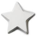Lush Star Dust Fürdőbomba