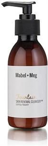 Mabel+Meg Fountain Skin Renewal Cleanser