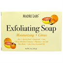 madre-labs-exfoliating-soap-citrus-szappans-jpg