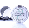 Magister Products Pandacukor Multimaszk