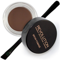 MakeUp Revolution Brow Pomade