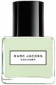 Marc Jacobs Cucumber Splash EDT