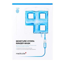 medicube-hydra-ringer-mask1s-jpg