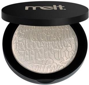 Melt Cosmetics Digital Dust Highlight