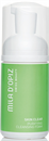 mila-d-opiz-skin-clear-purifying-cleansing-foams9-png