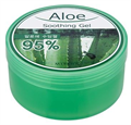 Missha Aloe Soothing Gel 95%