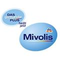 Mivolis