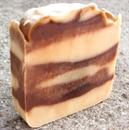 nadler-csokis-fahejas-sorszappan-kakaovajjal-png