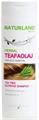Naturland Teafaolaj Tápláló Sampon