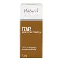 naturol-teafaolaj1s-jpg