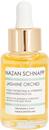 nazan-schnapp-jasmine-orchid-face-oils9-png