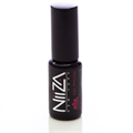 NiiZA Gel Polish 000 Base & Top