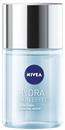 nivea-hydra-skin-effect-hidratalo-szerums9-png