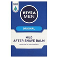 Nivea Men Original Mild After Shave Balm