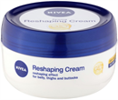 nivea-q10-plus-body-cream-firming-reshaping-contourings9-png