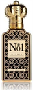 no1-imperial-for-womens9-png