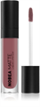 Nobea Day-To-Day Matte Liquid Lipstick