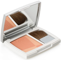 Nu Skin Nu Colour LightShine Blush Duo