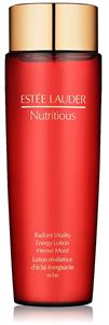 Estée Lauder Nutritious Radiant Vitality Energy Lotion