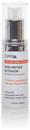 ofra-peptide-activator-szerums9-png