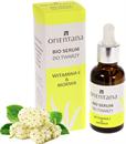 orientana-vitamin-c-mulberry-face-bio-serums9-png