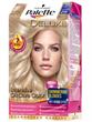 Palette Deluxe Shimmering Blondes Hajfesték