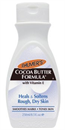 palmers-cocoa-butter-formula-lotion1-png