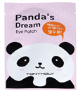 panda-s-dream-eye-patch-png