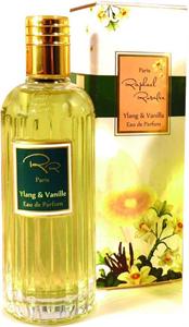 Raphael Rosalee Ylang & Vanilla EDP