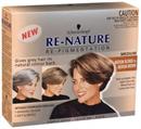 re-nature-jpg