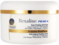 Rexaline X-treme PeelPads