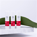 Rosa Herbal Skin Care Kiss of Rosa  - Cherry
