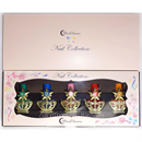 sailor-moon-nail-polish-collections-jpg