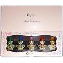 sailor-moon-nail-polish-collections-jpg
