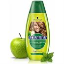 schauma-clean-fresh-sampons-jpg