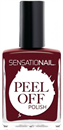 sensationail-peel-off-polish-koromlakks9-png