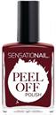 sensationail-peel-off-polish-koromlakks9-png
