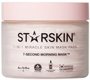 starskin-7-second-morning-mask1s9-png