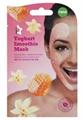 Superdrug Yoghurt Smoothie Mask