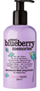 sweet-blueberry-memories1s-png