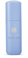 Tatcha The Dewy Serum