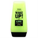 tesco-wake-up-tusfurdo-lime-kivonattal-jpg