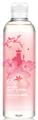 The Body Shop Japán Cseresznyevirág Tusfürdő