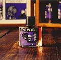 Lush The Bug Parfüm
