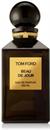 tom-ford-beau-de-jour-eau-de-parfums9-png